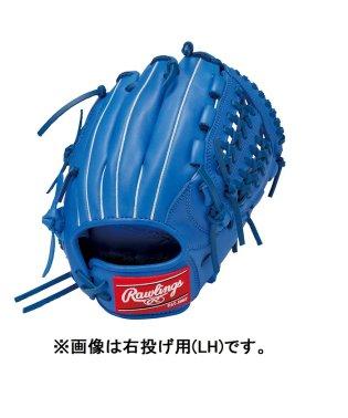 ローリングス/JR.ナンシキ HOH DP G9M-ブルー RH