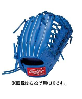 ローリングス/JR.ナンシキ HOH DP N6L-ブルー RH
