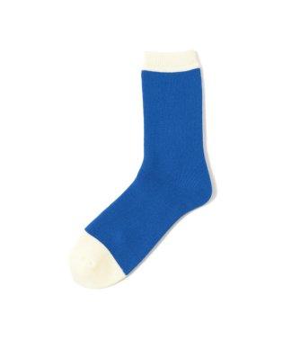 MR.EVERYDAY'S / Crew Socks