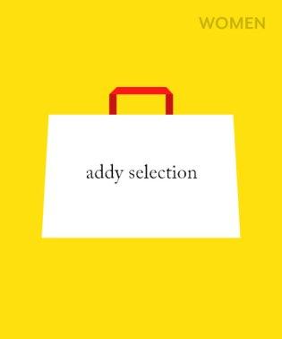 【2019年福袋】addy selection
