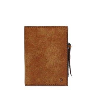 バギーポート 財布 BAGGY PORT 二つ折り財布 BUONA ブオナ レザー ZYS-2402