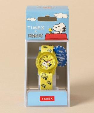 TIMEX(タイメックス) PEANUTS ウォッチ
