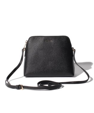【FURLA】BOHEME XL CROSSBODY