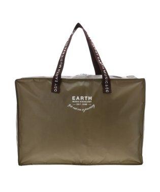 【2019年福袋】 earth music&ecology カジュアル