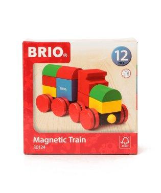 BRIO / スタッキングトレイン