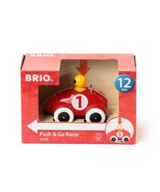BRIO / レーサーカー