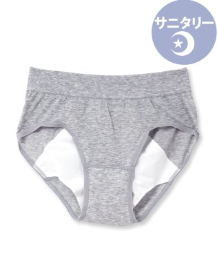 Flat Fit Sanitary Shorts フラットフィットサニタリー コーディネートナイト用ウィング対応