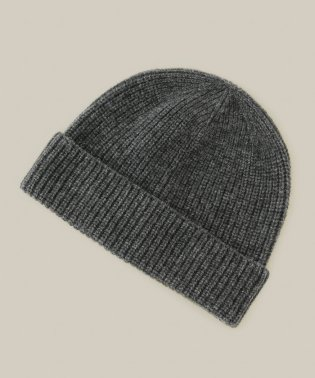 【RACAL】Cashmere Knitcap