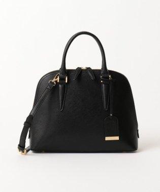 【セレモニー対応】サブバッグ付2WAYトート バッグ
