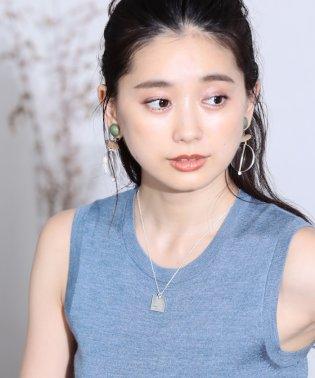 ★グッチ ネックレス
