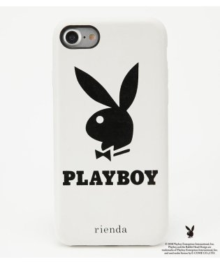 PLAYBOY iP Case