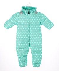 ducksday:ベビー スノー スーツ