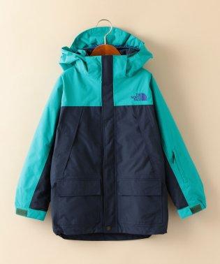ceb7b9f5294ed アウトドア」を含む子供服・ベビー服の通販|d fashion