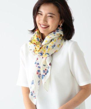 manipuri / 別注 New Florent ストール