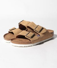 【Ladies】【国内正規品】ARIZONA SFB