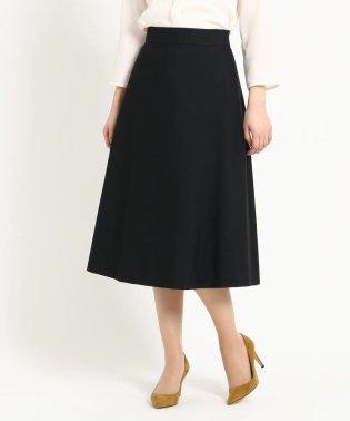 シルクスラブ スカート
