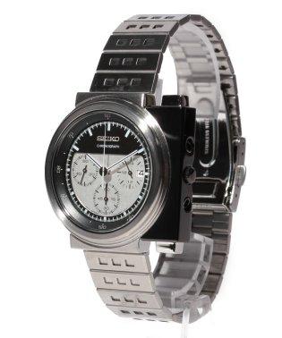 SEIKO セイコー 時計 SCED039 SEIKO×GIUGIARO DESIGN ジウジアーロ デザイン