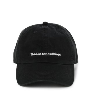 EXPROLER / Thanks for nothings Cap