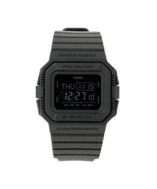 G-SHOCK / DW-D5500BB-1JF デジタル ウォッチ