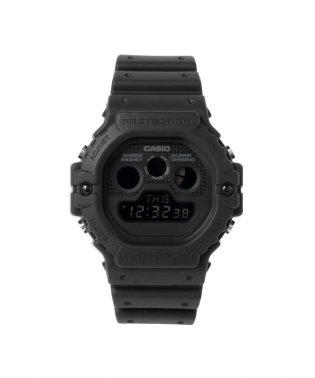 G-SHOCK / DW-5900BB-1JF デジタル ウォッチ