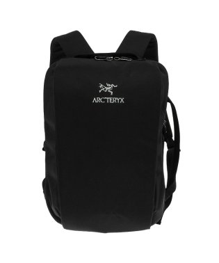アークテリクス ARCTERYX Blade 6 Backpack