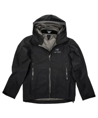 アークテリクス ARCTERYX Beta SL Jacket Men's