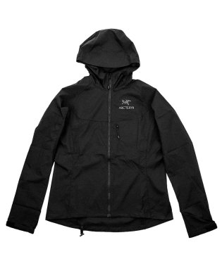 アークテリクス ARCTERYX Squamish Hoody Men's