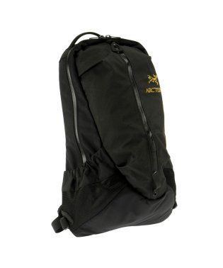 アークテリクス ARCTERYX Arro 22 Backpack
