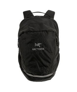 アークテリクス ARCTERYX Mantis 26L Backpack