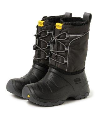 KEEN / LUMI ブーツ Y (20~22cm)