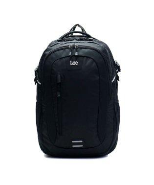 Lee リュック LEE リー TOREX トレックス デイパック バックパック A4 B4 320-16200