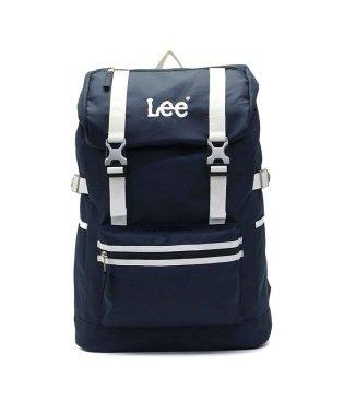 Lee リュック LEE リー million ミリオン デイパック バックパック A4 B4 320-4800