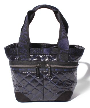 SMALL MANON TOTE ハグミーノアール