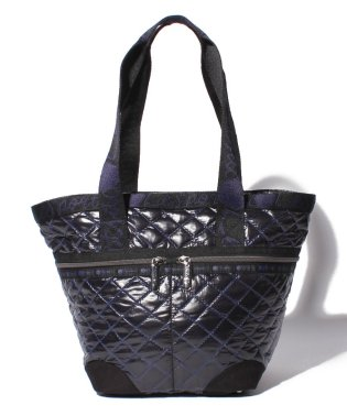 MED MANON TOTE ハグミーノアール