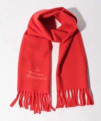 【Vivienne Westwood】Vivienne Westwood マフラー