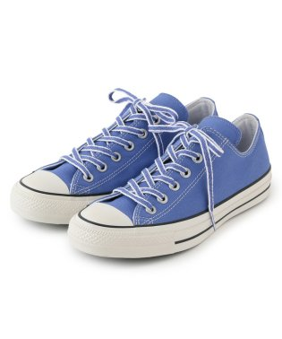 【CONVERSE】AS100COLORS OX