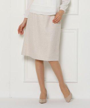 ソフティツィード  スカート