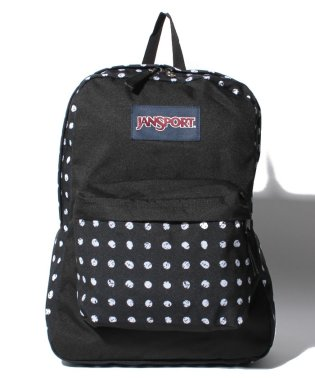 JANSPORT JS00T501 4J6 SUPERBREAK DAYPACK