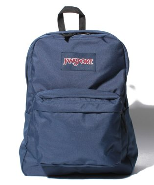 JANSPORT JS00T501 003 SUPERBREAK DAYPACK