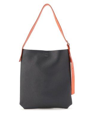 【至極の逸品】Hender Scheme/エンダースキーマ/one side belt bag/ワンサイドベルトバック