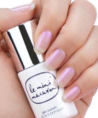 Le Mini Macaron(ル・ミニ マカロン)ジェルネイル(単品) / パーレエッセンス