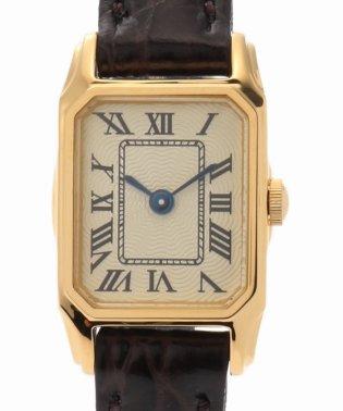【Intaract Watch Co./インタラクト ウォッチ コー】腕時計