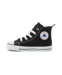 CONVERSE CHILD ALL STAR N Z HI  ブラック