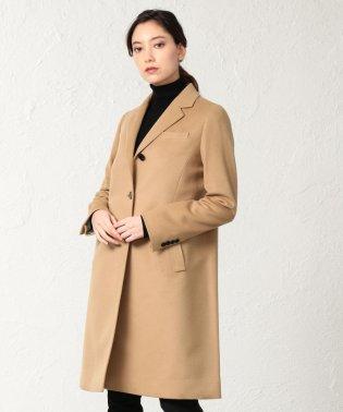 ◆◆<Rain Wool>super180'sウールチェスターコート