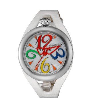 ガガミラノ 腕時計 607001