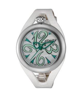 ガガミラノ 腕時計 607004