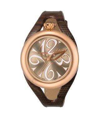 ガガミラノ 腕時計 607102