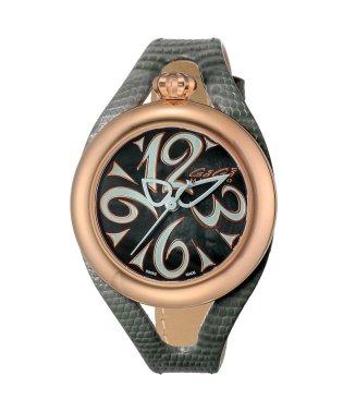 ガガミラノ 腕時計 607103