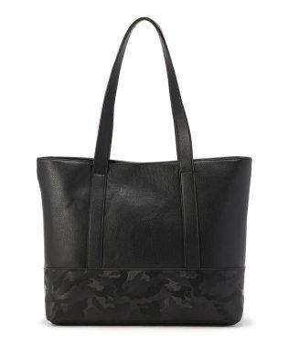 AMPHIBIAN/アンフィビアン/tote bag/トートバッグ