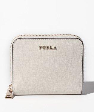 【FURLA】2つ折り財布/BABYLON【PETALO】